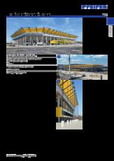Aachen Tivoli Webcam