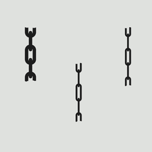 DIN chains