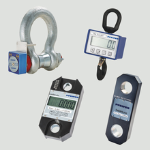weighing devices