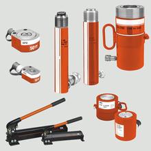 Werkzeughydraulik
