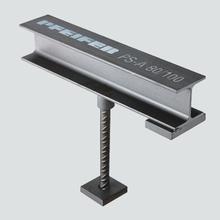 PFEIFER Steel Bearing PS-A