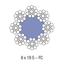 8x19S NFC
