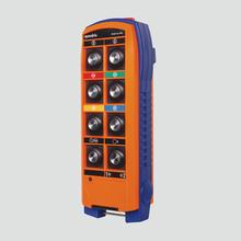 Funkfernbedienung für Elektrokettenzug Star-Speedline