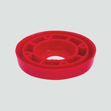 PFEIFER-Aussparungsteller Kunststoff