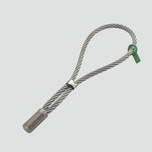 PFEIFER-Seilöse tailliert
