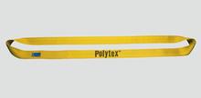 Polytex®-Endloshebeband einlagig