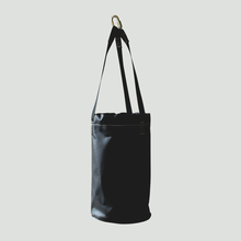 Kettensack für Hebezeuge – mit Aufhängung