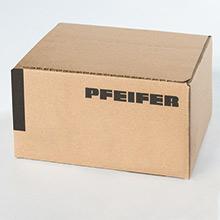 Ketten-Schnellverschluss