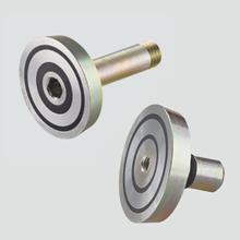 PFEIFER-Magnetaussparung für MoFi