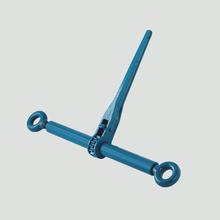 Fibre Tech ratchet load tensioner
