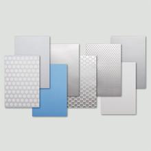 Membranes and Foils