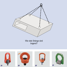On-site technical seminar Attachment points for designers (14)