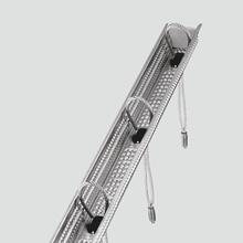 PFEIFER VS® Rail T50