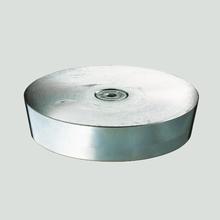 PFEIFER-Verschlussteller für Superankersystem