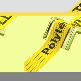 Polytex® heavy-duty edge protector with magnet | www pfeifer info
