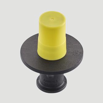 PFEIFER Fastener for push-pull props MoFi | www pfeifer info